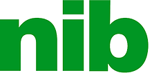 NIB_Logo.png