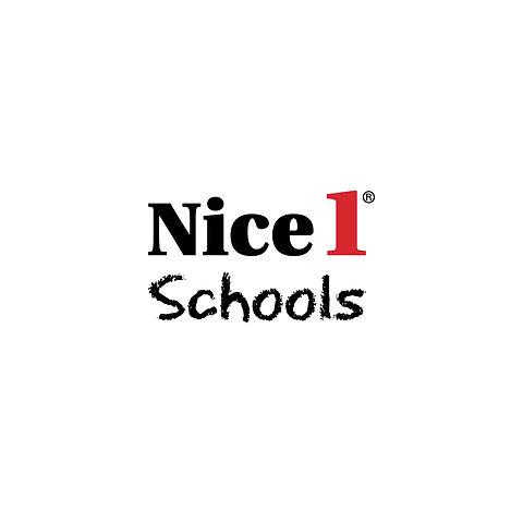 Nice1  logos3.jpg