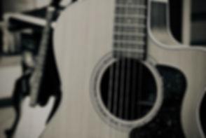 D'Elle-BW Guitar_edited.jpg