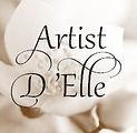 Artist D'Elle.JPG