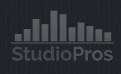 Studiopros logo~black.JPG