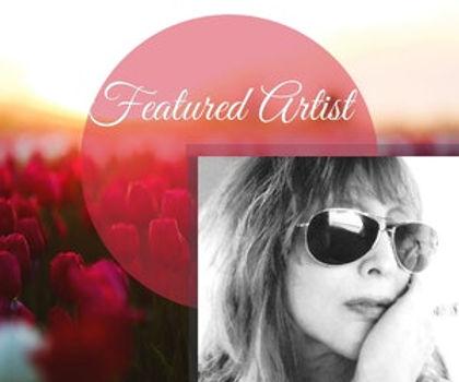 Artist D'Elle ~ Featured at StudioPros.j