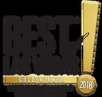 gold2018_b_hires_cmyk.png