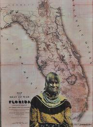 Polly + Florida