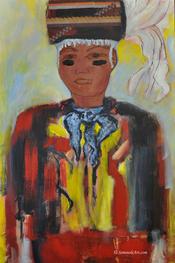 Anonymous Seminole