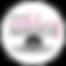 ukwa-2019-web-badge-shortlisted.png