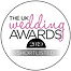 ukwa-2019-web-badge-shortlisted.png