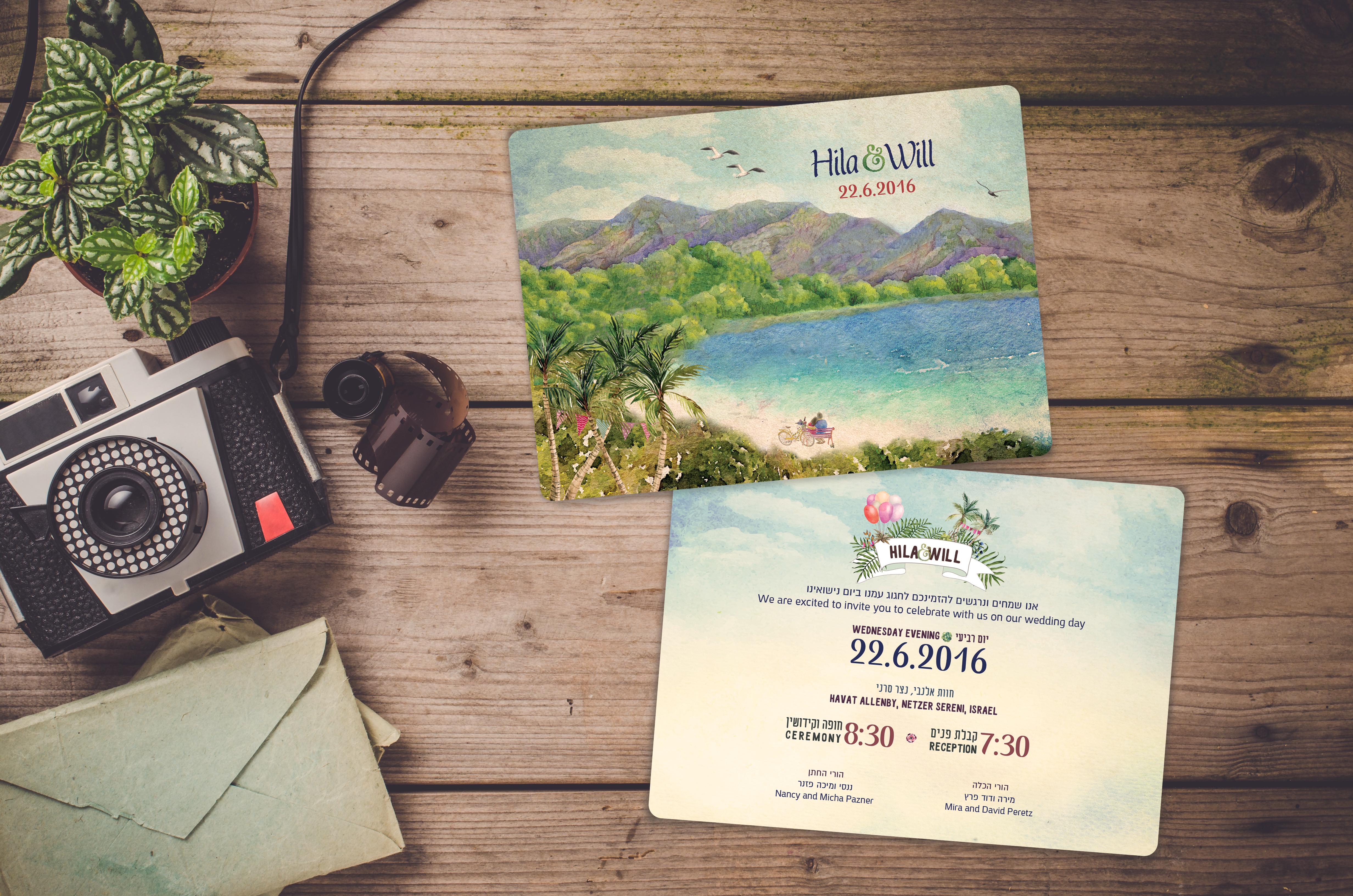 natalie_klug_studio_wedding_invitation_k