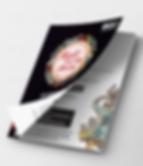 Copy of natalie_klug_tau_university_tel_