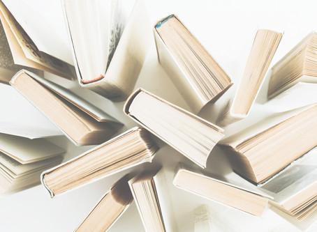 עיצוב ספר // למה לעצב את הספר שלי?