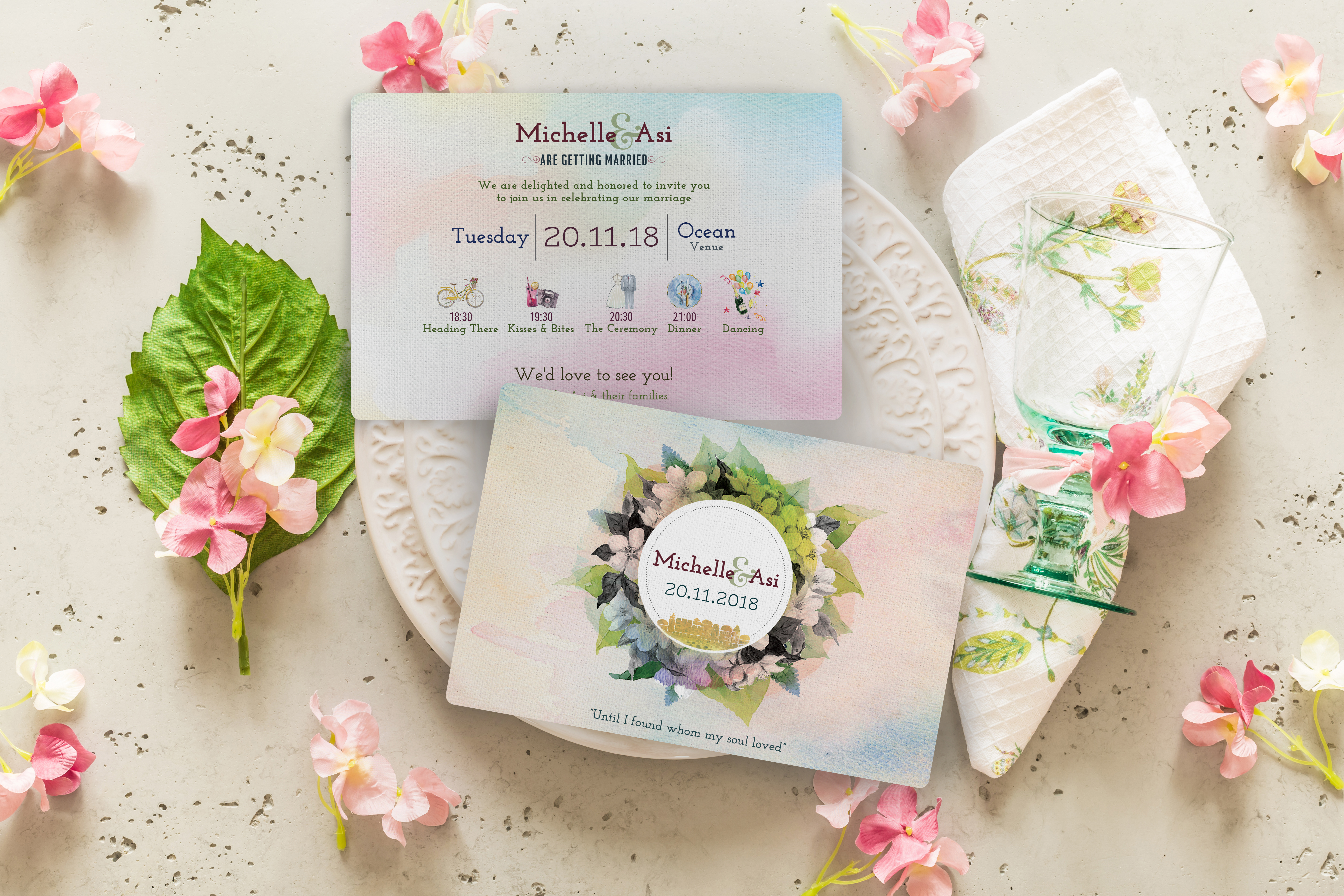 natalie_klug_wedding_invitation_romantic