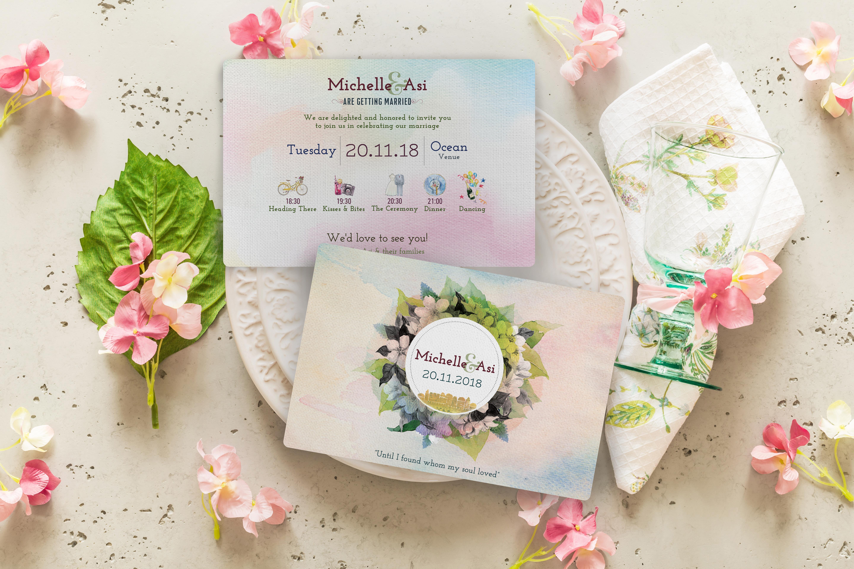 natalie_klug_wedding_invitation_romantic