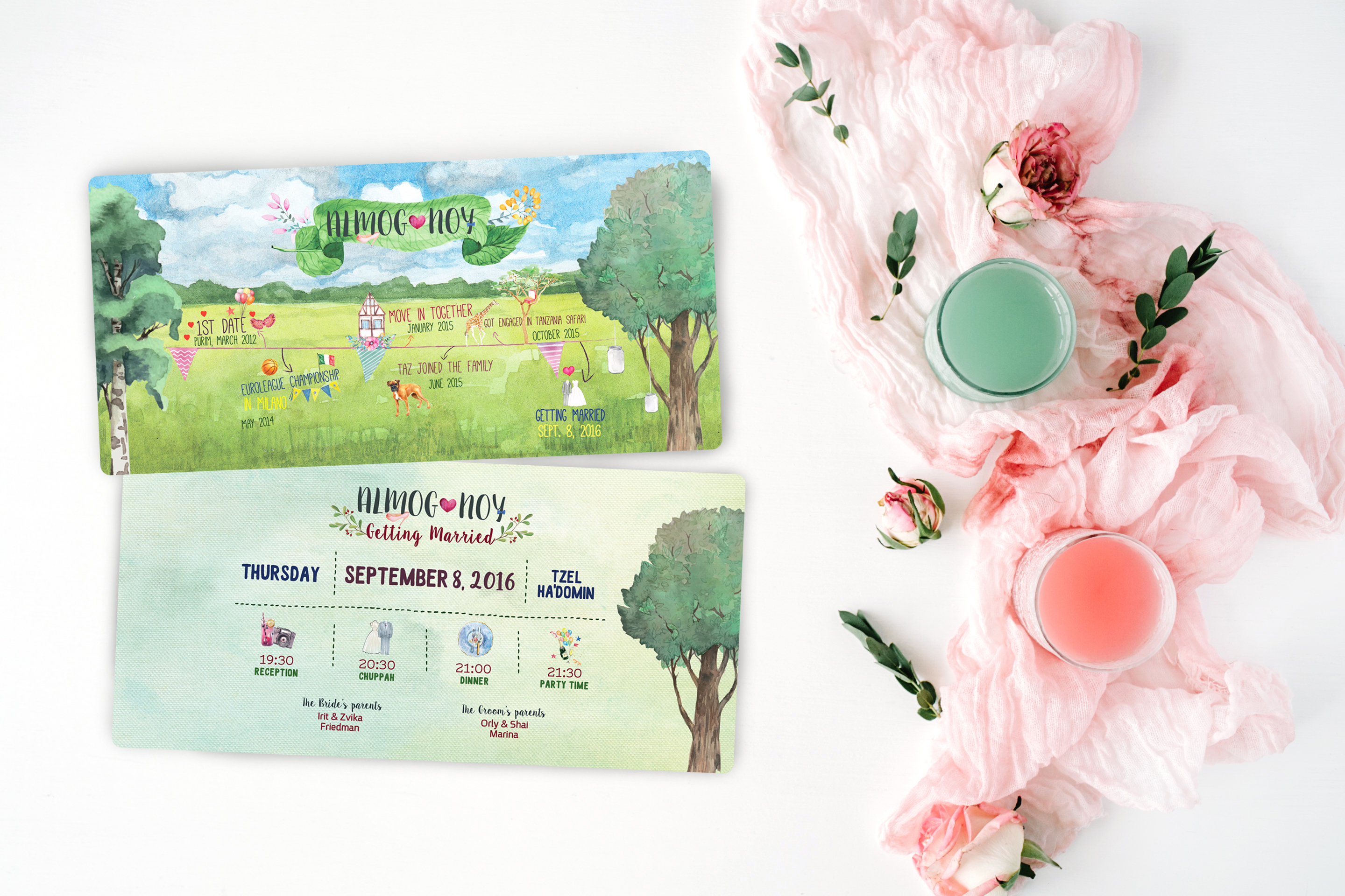 natalie_klug_studio_wedding_fun_timeline