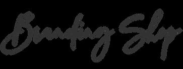 branding_shop-01.png