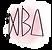 nba_logo2-01.png