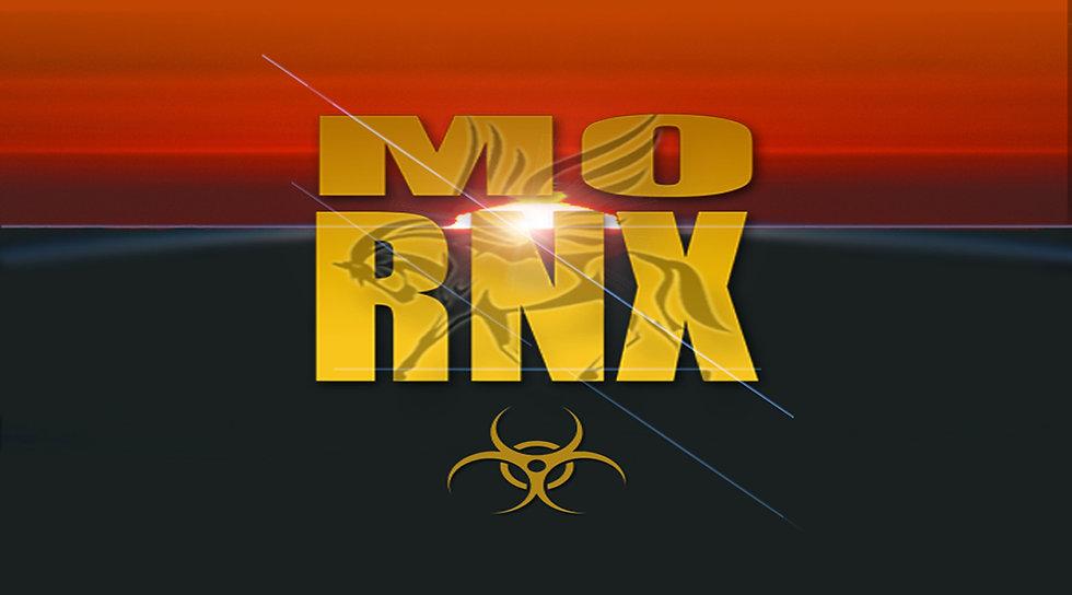 M0-RNX new 2021 f5 cover.jpg