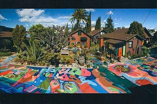 1975_Sykes_Tapestry of Spirit II.jpg