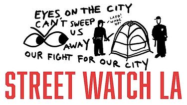 Street_Watch_Banner.png