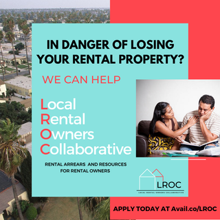 Local Rental Owners Collaborative