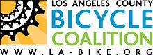 logo-lacbc.jpg
