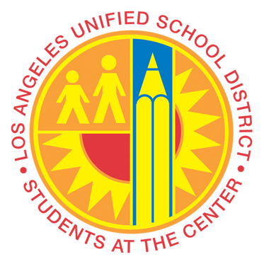 LAUSD updates for Fall 2021!
