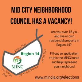 Region14 Vacancy.png