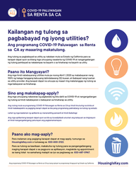 CA COVID-19 Utility Flyer_TAGALOG.png