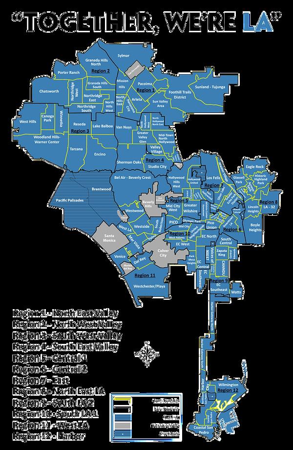 LA-Map-01-668x1024.png
