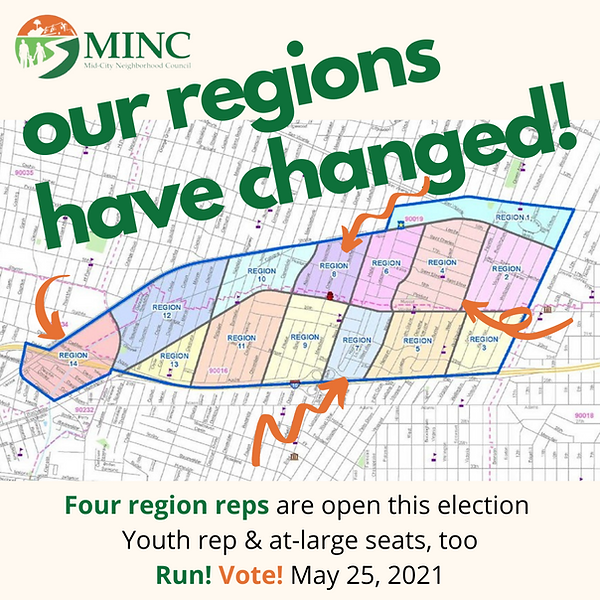 Elections - regions.png