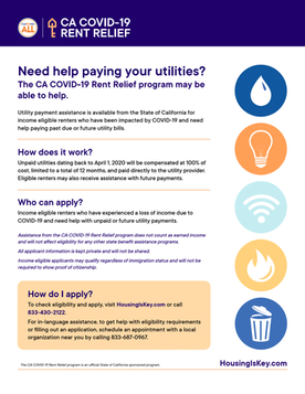 CA COVID-19 Utility Flyer_ENGLISH.png