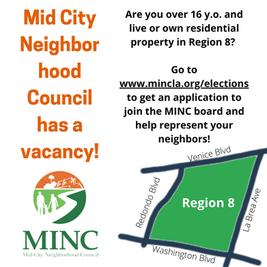 Region8 Vacancy.png