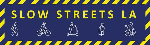 slowstreets.jpg