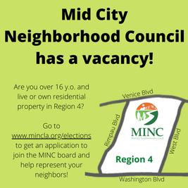 Region4 Vacancy.png