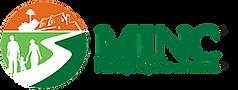 MINC Logo.webp