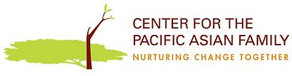 CPAF+logo+v3.png