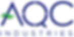 AQC-logo-2019_edited.png