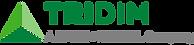 Tridim-Logo-2019-mobile.png