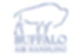 Buffalo Air Handling.png