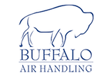 Buffalo Air Handling.png