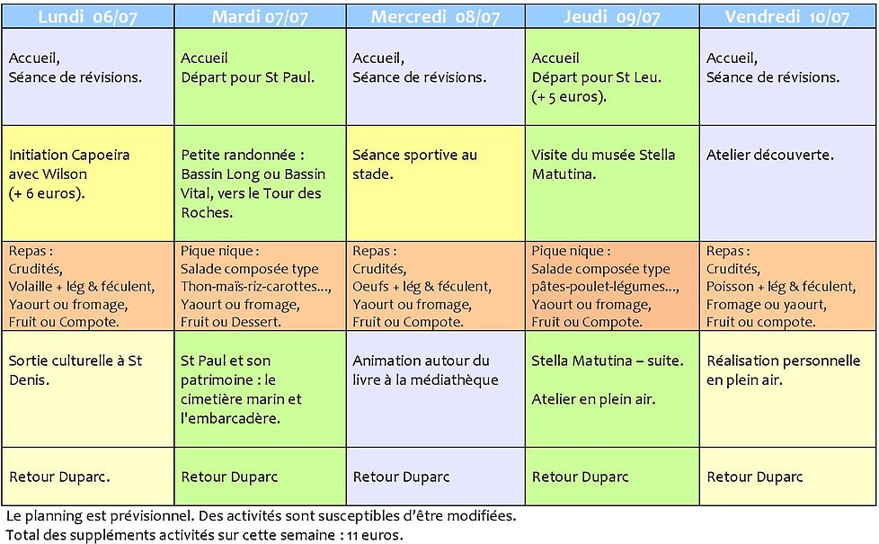 a)_Programme_des_activités_sem_du_06_07