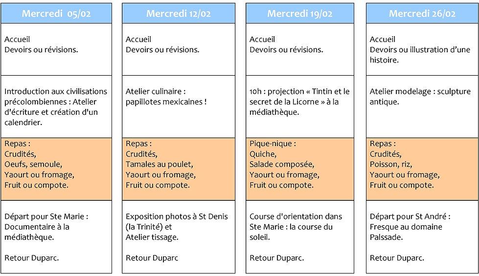 Ateliers_du_mercredi_202002_recadré.jpg