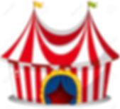 chapiteau-cirque-clipart-13.jpg