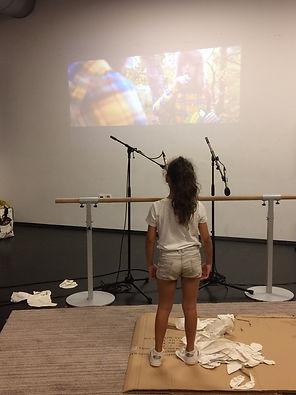 19_Festival_court_métrage_atelier_doubla