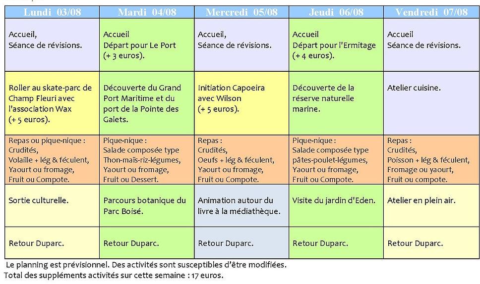 d)_Programme_des_activités_sem_du_03_08