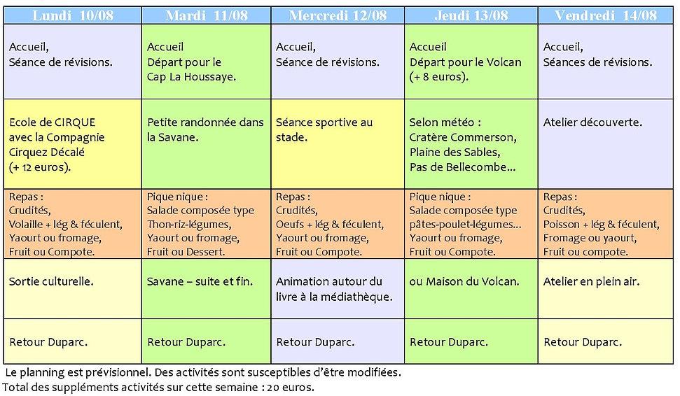e)_Programme_des_activités_sem_du_10_08