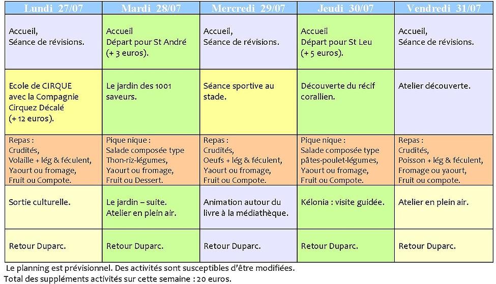 c)_Programme_des_activités_sem_du_27_07