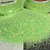 Thumbnail: Mile 0 Glow Glitter