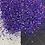 Thumbnail: Tanzanite Fine Custom Mix