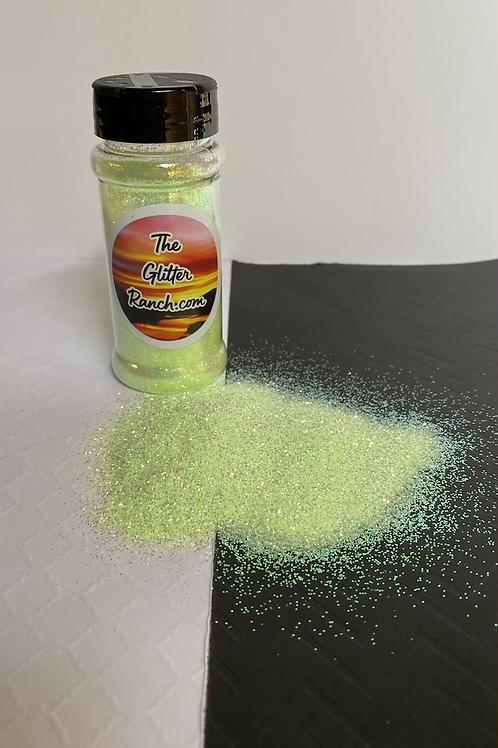 Chameleon UV Ultrafine Glitter