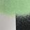 Thumbnail: Key Lime Glow Glitter